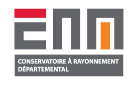 ENM - CRD